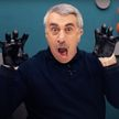 Комаровский назвал самую частую ошибку при мытье рук