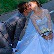 Вы только посмотрите на молодых! 10 свадебных фото, которые вызывают смех