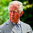 Обоняние не вернулось: переболевший COVID-19 принц Чарльз рассказал о своем здоровье