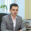 «Говорить с этими людьми как с лидерами белорусского общества бесполезно, потому что они таковыми не являются». Эксперты о координационном совете