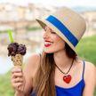 Есть мороженое и худеть - это реально! 7 безопасных для фигуры углеводов