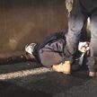 Правоохранители Беларуси помогли коллегам из Австрии задержать преступную группу