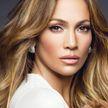 Звездные запросы Дженнифер Лопес: какие требования певица предъявляет отелям?