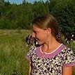 Семейная мини-ферма в Климовичском районе: секреты успеха «молочного» бизнеса