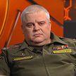 Андрей Кривоносов рассказал, что происходило на «Гомсельмаше» в августе, когда оппозиция призывала бастовать