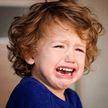 Учительница провела психологический тренинг и довела детей до слез