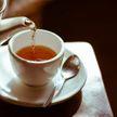 Какой напиток поможет снизить уровень сахара в крови?