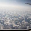 Два легких самолета столкнулись в небе над Германией, оба пилота погибли