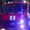 Жительница Бреста погибла из-за пожара на кухне