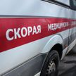 Ученик 9 класса из Буда-Кошелевского района потерял сознание в школе и скончался по дороге в больницу