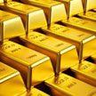 Золотовалютные резервы Беларуси увеличились до $7,2 млрд