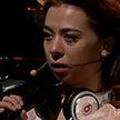 Страсти на сцене: премьера спектакля «Княжна Мери» прошла с аншлагом