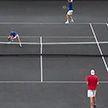 Кубок Лэйвера по теннису завершился в США