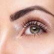 Как форма бровей меняет внешность: 5 ярких примеров