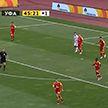 В чемпионате России по футболу стартовал второй тур
