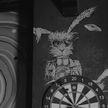 Клуб «Граффити» выставили на продажу