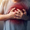 Легкий способ снизить угрозу инсульта и рака назвала врач