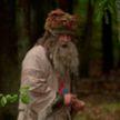 Первую в Беларуси мифологическую тропу открыли в Березинском биосферном заповеднике