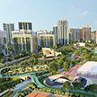 Застройщик комплекса Minsk World предлагает лучшие цены на квартиры в столице