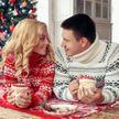 8 крутых идей для новогодней фотосессии