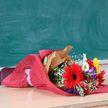 В Беларуси отмечают День учителя