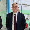 Глава Администрации Президента посетил Бобруйск