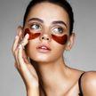 Как моментально улучшить внешний вид: пять проверенных лайфхаков для женщин