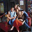 HBO анонсировал спецэпизод сериала «Друзья»