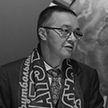 Прощание с Анатолием Капским пройдёт 24 сентября