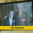 Освобождал Прагу, стал ветераном труда и прожил 70 лет в браке: история 95-летнего фронтовика