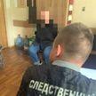 Россиянин представился школьницей и похитил 12-летнюю девочку