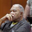 93 жертвы: ФБР назвало «самого продуктивного» убийцу в истории США
