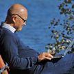 Установлено улучшение когнитивных способностей у пенсионеров, пользующихся интернетом