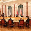 Александр Лукашенко: Наука должна вносить свой вклад в достижение государственных стратегических целей