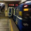 В Минске на вход и выход закрыты 12 станций метро