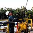 «Белоруснефть» планирует добыть в Эквадоре 160 тысяч тонн нефти в 2020 году