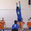 «Мяч над сеткой»: команда из Гродно победила в детско-юношеской волейбольной лиге
