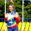 II Европейские игры: Беларусь вторая в общем медальном зачёте!