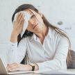 Как без кондиционера спастись от жары в офисе или дома? Простые и эффективные методы
