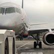 В Минске обсудили концепцию развития гражданской авиации