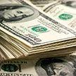 Министр экономики Украины: Чтобы догнать Беларусь, нам нужно $100 млрд инвестиций в течение 50 лет