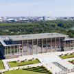 Лукашенко вручил государственные награды представителям различных сфер деятельности