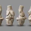 Во Франции нашли статуэтку Венеры, которой более 20 тыс. лет