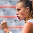 Арина Соболенко победила Викторию Азаренко в четвертьфинале Canadian Open