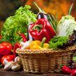Ученые: есть сырые овощи вредно для здоровья