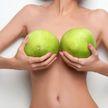 Это не спасёт: самообследование может привести к раку груди