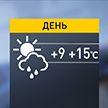 Прогноз погоды на 11 октября: ветер и дождь