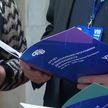 На VIII съезде Федерации профсоюзов в Беларуси подвели итоги