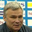 В Минске пройдёт международный турнир по хоккею «Кубок четырёх наций»