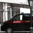 Подросток ударил школьницу топором по голове и попытался поджечь школу в Саратовской области